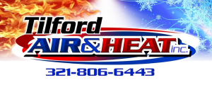 Tilford Air & Heat