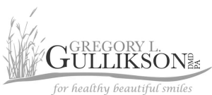Gregory Gullikson Dentistry