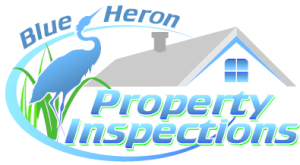 Blue Heron Home Inspections