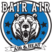 Bair Air Conditioning