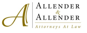 Allender & Allender Attorneys at Law