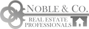 Noble & Co. Real Estate Professionals