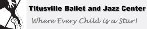 Titusville Ballet and Jazz Center
