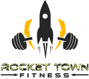 Rocket Town Fitness
