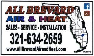 All Brevard Air and Heat