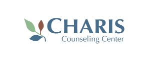 Charis Counseling Center