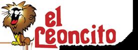 El Leoncito Restaurant