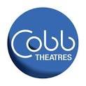 Cobb Theaters-Merritt Square Mall