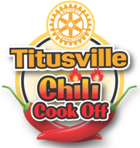 Titusville Rotary Clubs