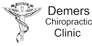 Demers Chiropractic Clinic
