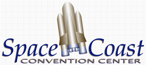 Space Coast Convention Center - Cocoa