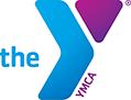 Titusville YMCA