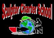 Sculptor Charter School
