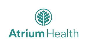 Atrium Health