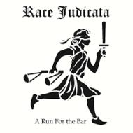 Race Judicata - A Run for the Bar