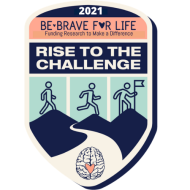 Rise to the Challenge 2021