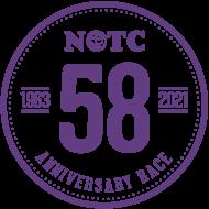 NOTC Anniversary Race