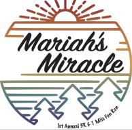 Mariah's Miracle 5K