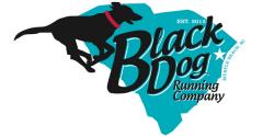 TEAM BLACK DOG Spring Training Team