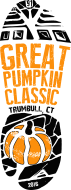 Great Pumpkin Classic