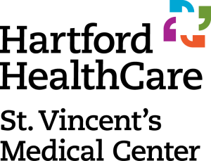 Hartford Health Care