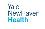 Bridgeport Hospital - Yale New Haven Health