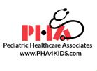 Pediatric Health Care