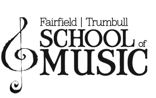 Fairfield Trumbull School of Music