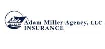 Adam Miller Insurance