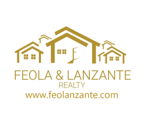 Feola and Lanzante