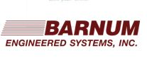 Barnum Engineered Systems