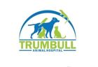 Trumbull Animal Hosptial