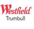 Westfield Trumbull Mall