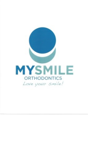 My Smile Orthodontics