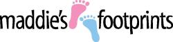 Footprints Forever Quarter Marathon, 5k and 1 Mile Fun Run (formerly Anna's Grace Qtr Marathon)