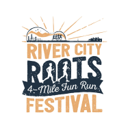 River City Roots Run