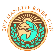 18th Annual Manatee River Run & State Championship Race