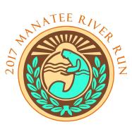 Manatee River 5 Mile Run