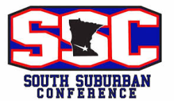 SSC Cross Country Championships