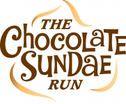 The Chocolate Sundae Run - Tampa