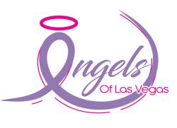 Angels of Las Vegas - Wellness Run/Walk 2022