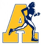 Allegheny Swimming and Diving 5 Mile Run/Walk Race