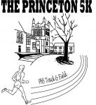Princeton 5K