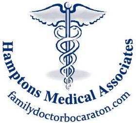 Hamptons Medical