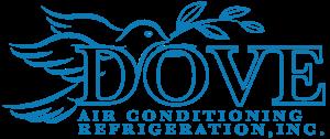 Dove A/C