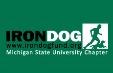 IRONDOG 5k - GOING VIRTUAL