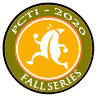2020 PCTI Fall Series