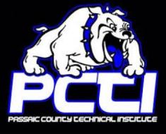 2022 PCTI Winter Series - The Last Hurrah!