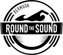 Round the Sound Swim