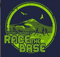 Race the Base Trail Run